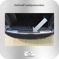 Profil Ladekantenschutz Edelstahl für Mitsubishi Outlander II Bj 11.2006-11.2012