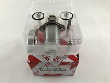 Toyota Hilux Hiace Dyna 1KD 2KD Diesel OEM Suction Control Valve Kit 04226-30010