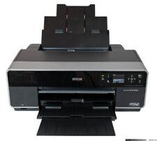 Epson Stylus Photo R3000 Fotodrucker bis A3+ Endlosdruck 9 Farben System Pro