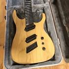 Includes Shipping Ormsby Hype Gtr 7-String Guitar for sale