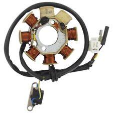 plaque d'ancrage LIMA allumage stator 88mm 8 bobines PICK-UP extérieur AC6