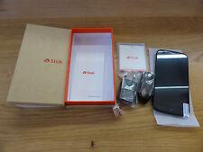 Slok C2 Dual-SIM Smartphone Handy