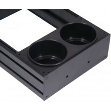 Console Cup Holder