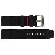 Bracelet Tissot / T-Touch SOLAR / T604037684