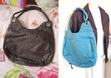 9b6b3a224a5b Silver Geometric Bags   Handbags for Women