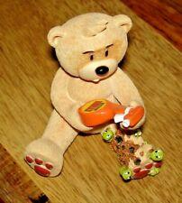 Bad Taste Bear Edward