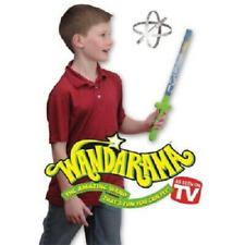 Wandarama MAGIC WAND As Seen On TV