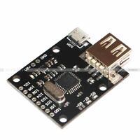 Android FT311D Development Board USB Host To I2C SPI UART GPIO PWM Communication