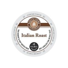 Barista Prima Coffeehouse Italian Roast K-Cups 96Ct