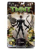 Teenage Mutant Ninja Turtles TMNT Movie - Foot Ninja Action Figure