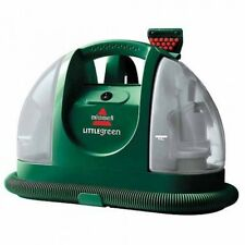 Carpet Cleaner Portable Machine Heavy Duty Floor Tool Steam Automotive RV Vacuum