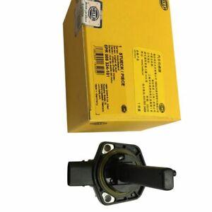 Genuine Oil Level Sensor HELLA Germany For BMW E87 E90 E92 E46 120i 318i 320i
