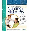 Fundamentals of Nursing and Midwifery / Health Assessment in Nursing by...