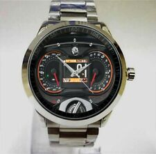 2014 Can Am Spyder ST Limited Edition Speedometer Accessories Wristwatches