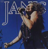 JANIS JOPLIN-JANIS-JAPAN 2 CD+BOOK F56