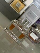 Miss Dior Le Parfum 40ml Authentic EDP 30ml Christian Dior perfume