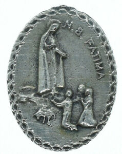 RELIGIOUS MEDAL ST. MARY  #WT15971