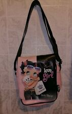 More details for betty boop girls bag