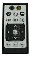 HP Pavilion TouchSmart465539-001TX2Z465539-002DV3DV3000DV3500TX2500TX2600 Remote