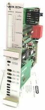 Beta Tech Bc-Fsc-072-003/Bc-Null-01 1-001 Spindle Card Bcfsc072003 Repaired
