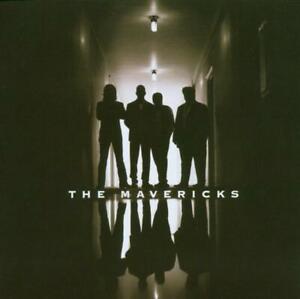 The Mavericks - Mavericks [2003]