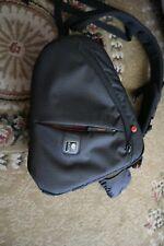 Kata LighTri-314 Pro-Light Torso Pack Camera Bag