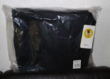 LÄSSIG Wickeltasche Messenger Bag Pflegetasche NEU patchwork black