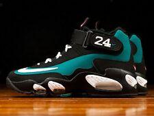 771248c5bb6e Nike Air Griffey Max 1 Freshwater Size 11.5. 354912-300 Jordan Ken Jr