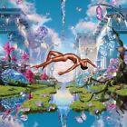 "Lil Nas X ""MONTERO"" Art Music Album Canvas Poster HD Print 12 16 20 24"" Sizes"