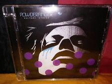 Vulture Street by Powderfinger (CD, Jul-2003, Universal Distribution)