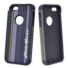 Eddie Bauer Series Apple iPhone SE / 5 / 5S Case Shockproof Slim TPU Cover