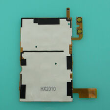 NEW Keyboard Keypad Flex Cable Ribbon Membrane For Sony Ericsson W508 W508i