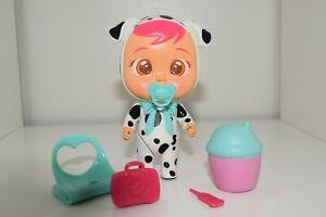 Cry Babies Magic Tears Doll