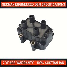 Ignition Coil Pack Citroen Berlingo Xantia X1 X2 Xsara Peugeot 205 306 405 605