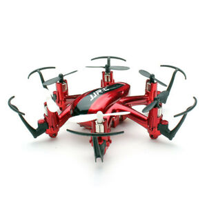Nano Hexacopter 2.4G 4CH 6Axis Headless Mode RTF