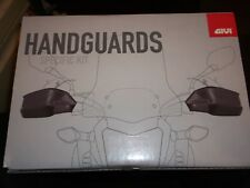 Honda NC700x 2012/13 NC750x 2014 to 2018 DCT new Givi hand guards HP1111