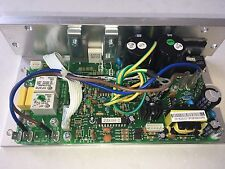 Avanti AT380 Treadmill Controll Board