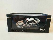 Rally Car, Honda Civic EG9 #15 (PIAA) T.Tanak JTCC94 1/43