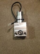 Stairlift Amp Home Lift Parts Ebay