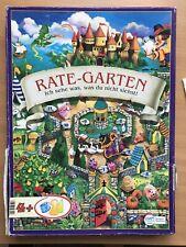 Rategarten