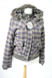 Billabong Ladies' Winter coat brand new unworn