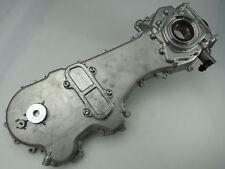 Original Ölpumpe Stirndeckel 1.3 CDTi Opel Astra J Corsa D 55575253 Z13DTJ