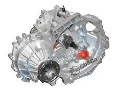 Transmission Gearbox Getriebe GOLF V TOURAN SKODA OCTAVIA 1,9 TDI GQQ JCR
