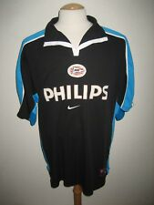 PSV Eindhoven away Holland football shirt soccer jersey voetbal maillot size XXL