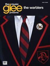 Glee: The Music -The Warblers, Hal Leonard Corp., Good Book