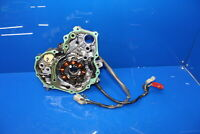 02-14 Honda Recon TRX250 Stator Generator Alternator Magneto with Cover Complete