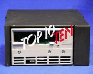 Reparatur für Compaq 6430512-08 LTO-2 FH SCSI LVD mit Caddy für ESL E-Series