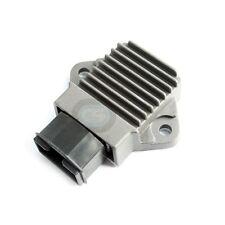 Voltage Rectifier Regulator for Honda 31600-MV4-010 / 31600MV4010 / Warranty