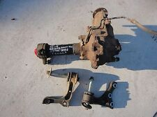 FRONT AXLE Differential Carrier Assembly TOYOTA TACOMA 4RUNNER  B03A 4.10 RATIO