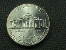 UNITED STATES 5 Cents 2013 D UNC